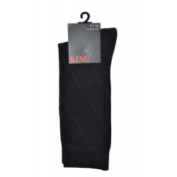 Men's Business Socks