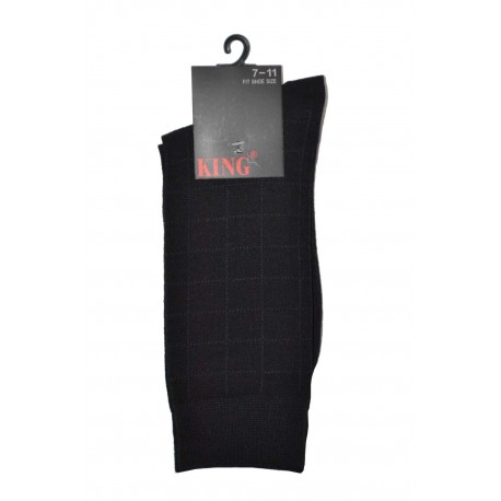 Men's Business Socks