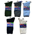 2-8 Kids School Socks