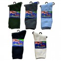 3 Packs 2-8 Kids School Socks Package Deal