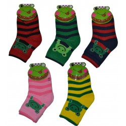 Kids Sock