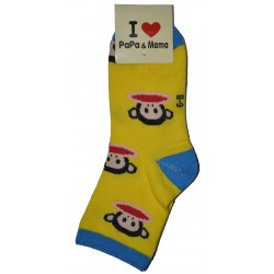 5-8 Kids Sock