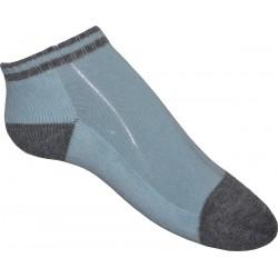 9-12 Kids Socks