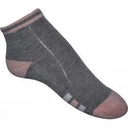 13-3 Kids Socks