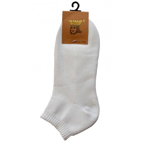 Men's Ankle Sport Sock