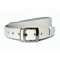 Men's Casual Belt
