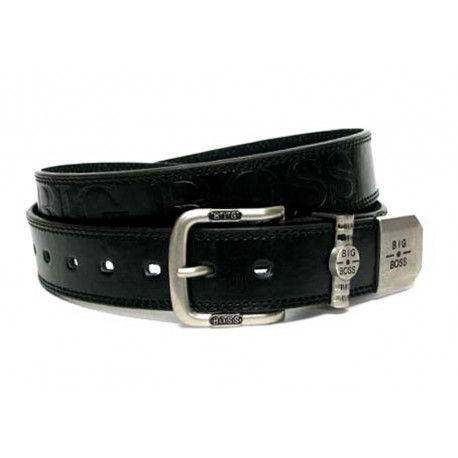 Large Size Belts