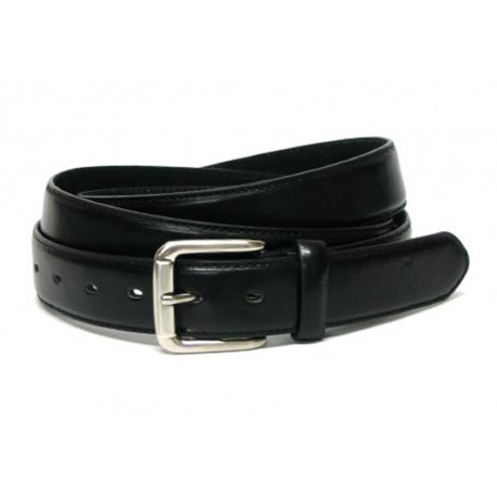 Extre Large Belts