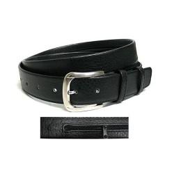 Special Belts