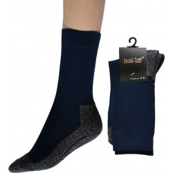 3 Pairs Women's Hiking Socks