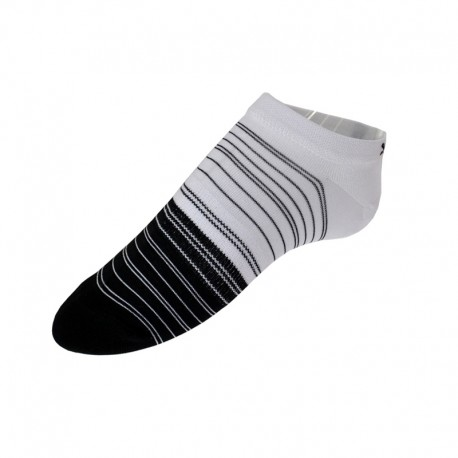 Women's Low Cut Socks