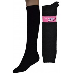 Women Knee High Socks