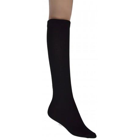 2-8 Women's Knee High Socks