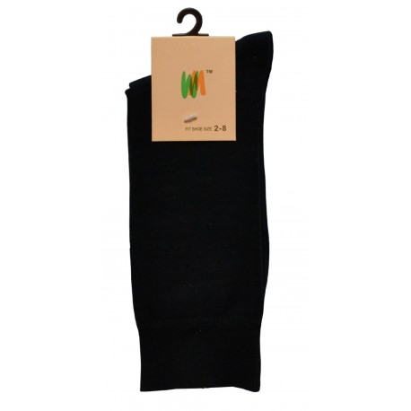 Women's Business Socks