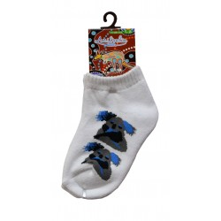 Kid's Souvenir Sock