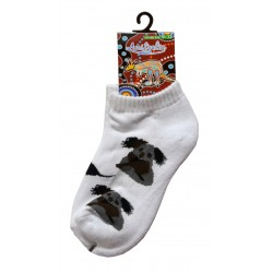 Kid's Souvenir Sock