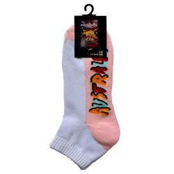 Women's Souvenir Socks