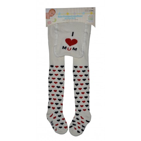 2-5 Kids Tights