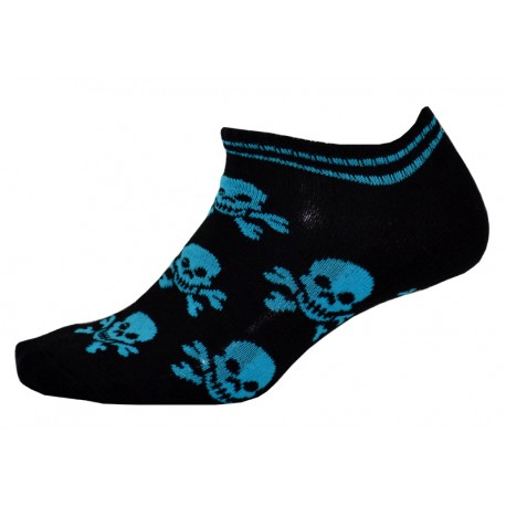 Men's Super Low Cut Socks