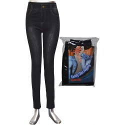 Ladies Fashion Legging and jegging