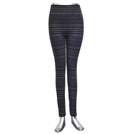 Fashion legging and jegging