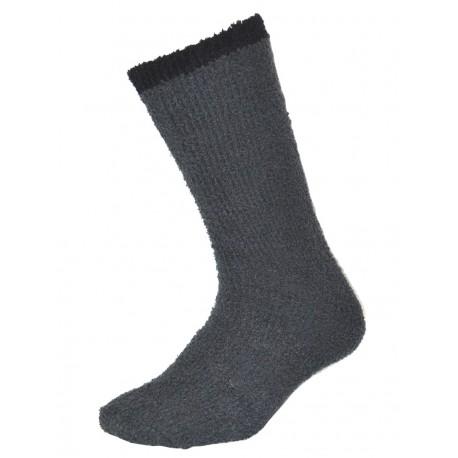 Men's Bed Socks