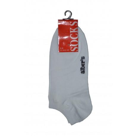 Women's Super Low Cut Socks